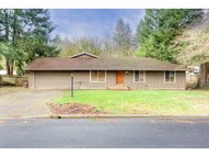 21875 S Foothills Ave Oregon City OR, 97045