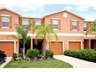 124 Scaton Way Davenport FL, 33897