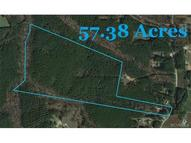 57.38 Acres Piney Green Road Crewe VA, 23930