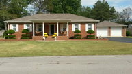 317 Dawn Drive Hopkinsville KY, 42240