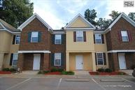 5 Crossbow Place Columbia SC, 29212