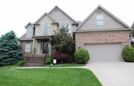 123 Cherry Hill Drive Georgetown KY, 40324