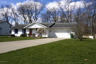 56860 Chippewa Three Rivers MI, 49093