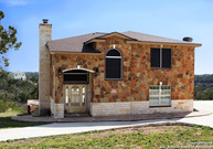 165 County Road 2701 Mico TX, 78056