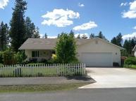 31543 N 10th Ave Spirit Lake ID, 83869