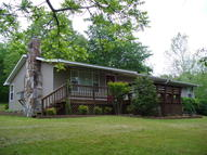 44 Doniphan Drive Gainesville MO, 65655