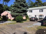 810 Dale Place Cape May NJ, 08204
