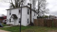 315 Euclid Avenue Clyde OH, 43410