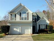 1440 Deer Forest Drive Indian Land SC, 29707