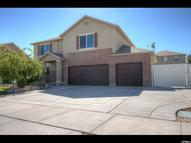 13566 S Heather Daisy Dr South Jordan UT, 84095