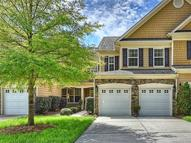 1034 Silver Gull Drive _ Fort Mill SC, 29708
