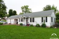 540 E Woodson Ave Lecompton KS, 66050
