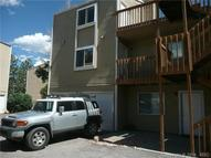 505 Winnie Way 517 Colorado Springs CO, 80904