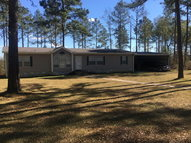150 Friendship Rd Hawkinsville GA, 31036
