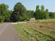 8a Tract Castile Estate Drive Gower MO, 64454