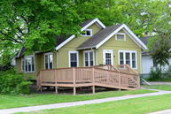 206 6th St Brookings SD, 57006