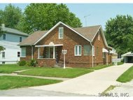 1312 North Monroe Street Litchfield IL, 62056
