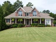 184 Saint Andrews Court Social Circle GA, 30025