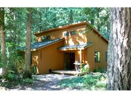 72961 E Village Loop Rd Rhododendron OR, 97049