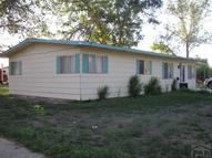 612 9th St Fowler CO, 81039