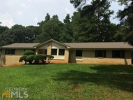 4732 Elam Forest Drive Stone Mountain GA, 30083