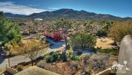9574 Black Rock Canyon Yucca Valley CA, 92284