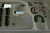 218 South Road V Ulysses KS, 67880