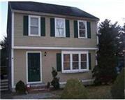 46 Briggs Ave Plymouth MA, 02360