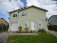 2024 L St Springfield OR, 97477
