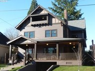 3419 Ne 35th Pl Portland OR, 97212