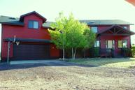 890 Old Settler Trail Show Low AZ, 85901
