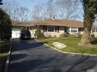 23 Elchester Dr East Northport NY, 11731