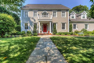 2 Mccrea Lane Darien CT, 06820