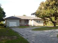 2000 N Scenic Highway Babson Park FL, 33827
