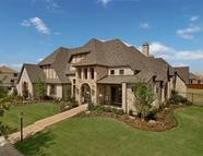 5813 St. Andrews Court Colleyville TX, 76034