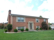 1020 Raintree Drive Richmond KY, 40475