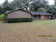 3500 Sw 25th Street Ocala FL, 34474
