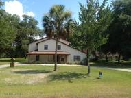 310 Airpark Gln South West Lake City FL, 32025