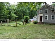 130 West St Middlefield CT, 06455