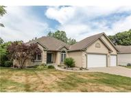 5374 Nw Heritage Hill Drive Parkville MO, 64152