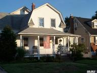 2356 Fowler St North Bellmore NY, 11710