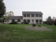 25 Pony Trail Dr Bloomsburg PA, 17815