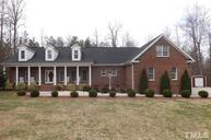 265 Forest Lakes Road Louisburg NC, 27549