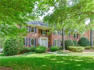 3203 Chaucer Drive Charlotte NC, 28210