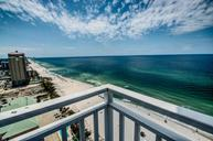 12011 Front Beach 1701c Panama City Beach FL, 32407