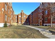 4101 Magnolia Avenue Unit: 307 Saint Louis MO, 63110