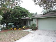 247 New Waterford Pl Longwood FL, 32779