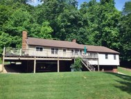 698 Fishing Creek Road New Cumberland PA, 17070
