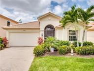7403 Sika Deer Way Fort Myers FL, 33966