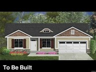 6078 W Country Apple S Ct 102 West Valley City UT, 84128
